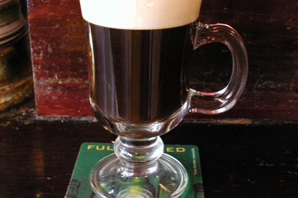 Irish-coffee-Temple-Bar-7
