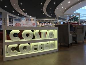 COSTA_Atrium Copernicus3_small