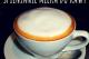 Jak spienić mleko? Sposoby na spienianie mleka do kawy